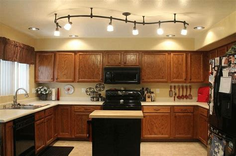Kitchen Lighting Collections by Color Cc9966 Design Collection Dutchglow Org