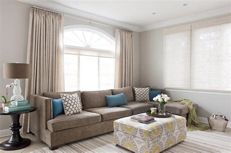 living room with ottoman ottoman coffee table living room www pixshark com