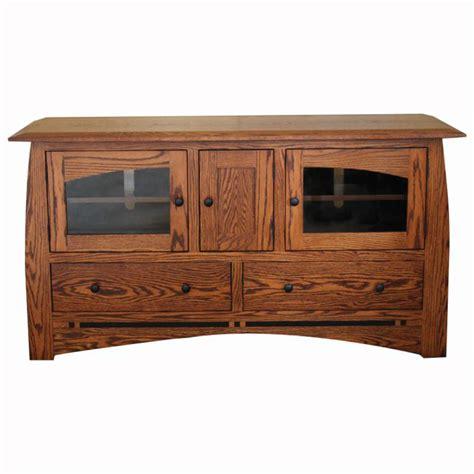aspen tv stand home wood furniture