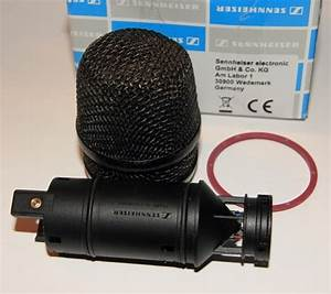 Sennheiser Ew 100 G2 Image   372947