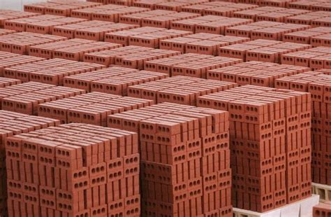 montgomery s jenkins brick tile co in takeover deal