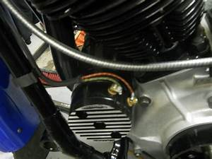Matt Olsen U0026 39 S Blog  Chino Bike Almost Switched Over And