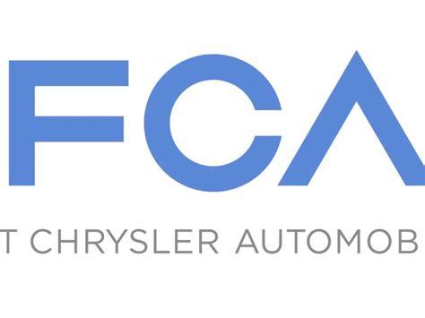Meet Fiat Chrysler Automobiles