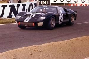 Actualite Le Mans : le mans exposition americans at le mans actualit automobile motorlegend ~ Medecine-chirurgie-esthetiques.com Avis de Voitures