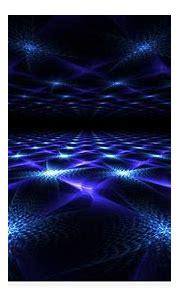 Download 3D Mobile Wallpaper HD Gallery