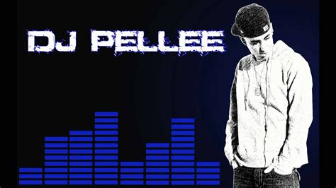 Forever All The Above (dj Pellee Mash Up)