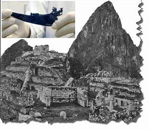 Yale and Cusco university sign deal for return of Machu ...