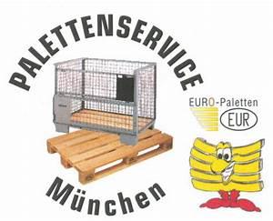 Europaletten Kaufen München : paletten ankauf m nchen ~ Frokenaadalensverden.com Haus und Dekorationen