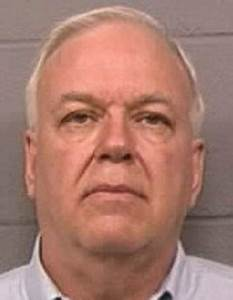Ex-priest Fred Lenczycki, convicted of sexually abusing boys in DuPage County in 2004, faces similar charges in Missouri…