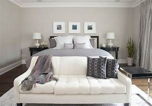 Decoration dune chambre avec canape lit deco maison moderne for Canapé 3 places pour idee de deco pour une chambre adulte