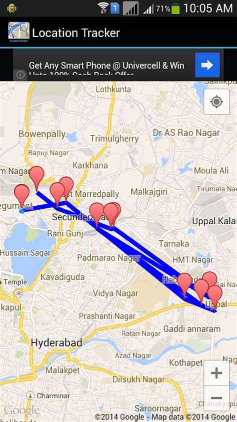 Mobile Gps Location Tracker  Android Apps On Google Play