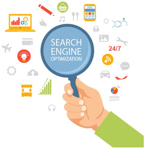 website search engine optimization 5 types of digital marketing tools that will help you