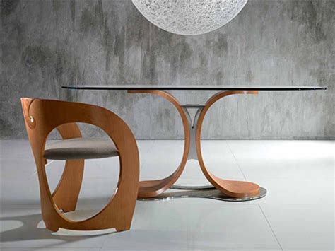 fantastic furniture dining table chairs fantastic dining table and chairs by carpanelli