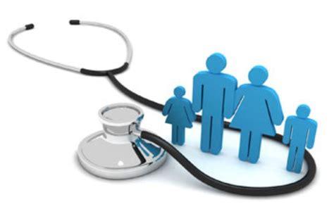 Sākums - Kauguru veselības centrs