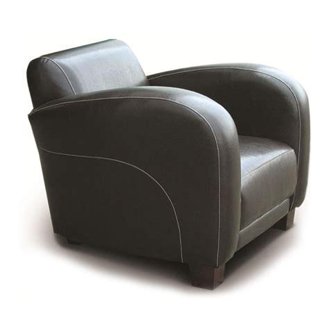ou trouver de la mousse pour canapé housse pour fauteuil