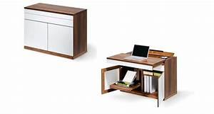 Design Sekretär Modern : cubus writing desk pepper design ~ Sanjose-hotels-ca.com Haus und Dekorationen
