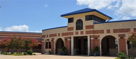 schools facilities murphy middle school landing page