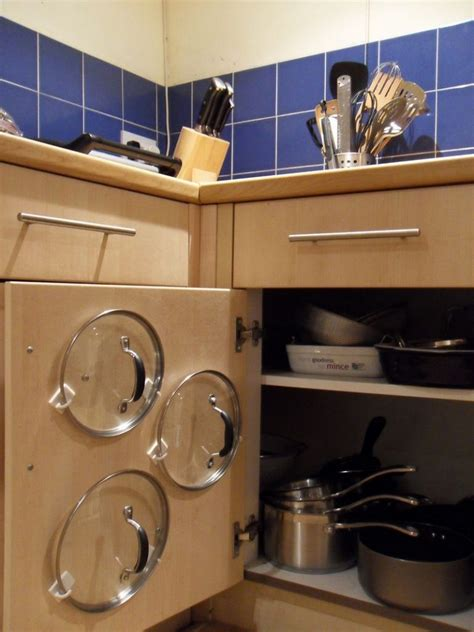 declutter  kitchen   diy projects  owner
