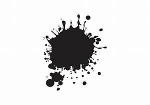 Vector Splat - Download Free Vector Art, Stock Graphics ...