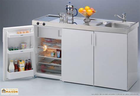 mini frigo de chambre mini cuisine frigo et evier mp90 5 coloris mini