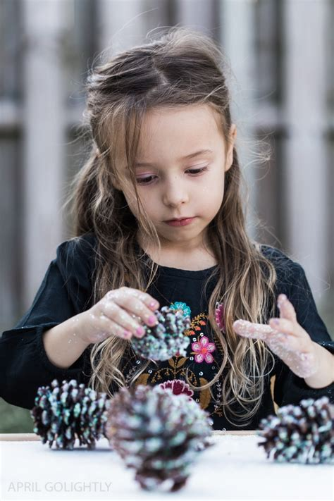 awesome holiday playdate ideas april golightly