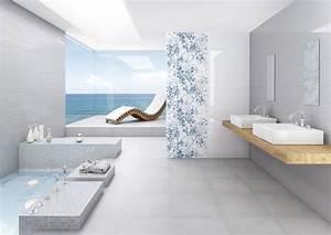 Luxusní obklady do koupelny