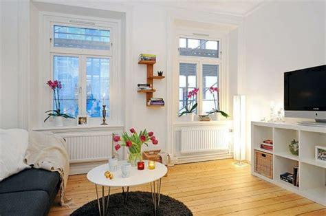 Interior Design And Decor Ideas For Rental Apartment