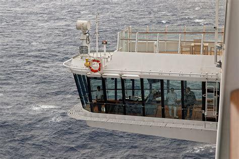 schiff aussendecks aidaprima kreuzfahrtschiff bilder