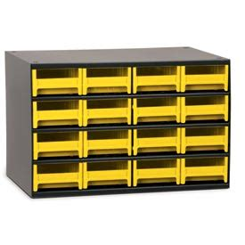 akro mils combination storage cabinet cabinets drawer akro mils steel small parts storage