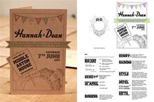 cheap make your own wedding invitations make your own wedding invitations wedding design ideas
