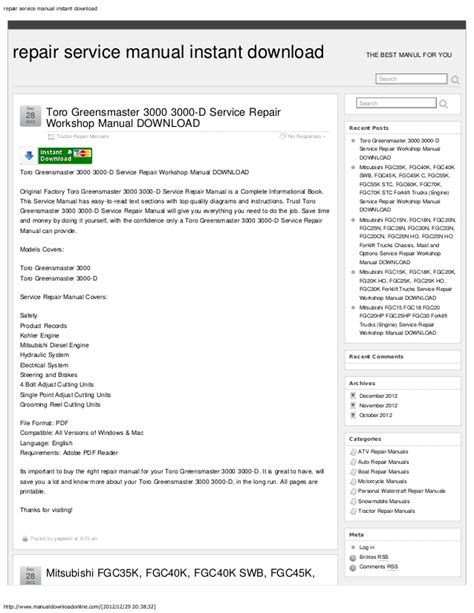 service repair manual free download 2006 saab 42133 windshield wipe control iveco daily 3 1999 2006 service repair workshop manual download 1999