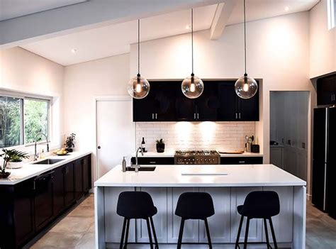 8 Common Kitchen Design Mistakes  Purewow
