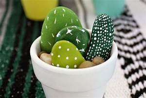 Mini Succulente Pas Cher : 10 diy projects to help you cacti up your life flair flickers ~ Teatrodelosmanantiales.com Idées de Décoration