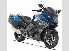 BMW K1600GT Price, Specs, Review, Pics & Mileage in India