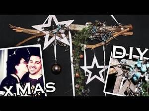 Fenster Einbruchsicher Machen : weihnachtsdeko f rs fenster selber machen fensterdeko wohnprinz youtube ~ One.caynefoto.club Haus und Dekorationen