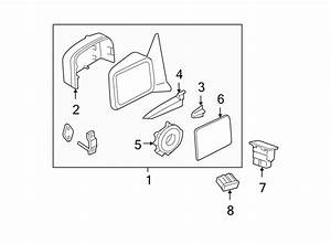 Diagram  Wiring Diagram For 2005 Ford Expedition Door
