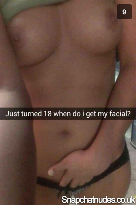 snapchat nudes com