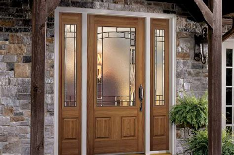 Altenative Window Supply  Entry Door Products  Masonite