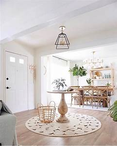 Sharing, Some, Inspo, With, You, Today, Isn, U2019t, This, Entryway, Striking, Ud83d, Ude0d, My, Girl, Almafied, Has, Created