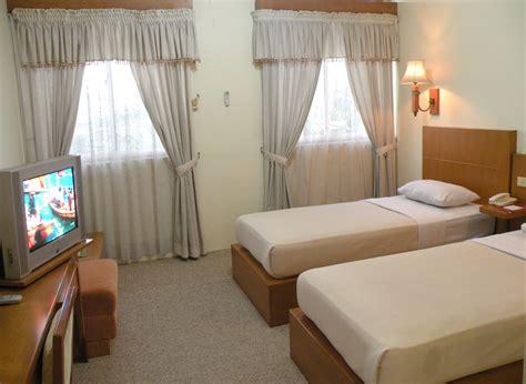Pelatihan Manajemen Guest House/wisma Tamu