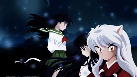 sesshomaru wallpapers  pictures