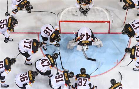 Hier finden sie alle aktuellen nachrichten & informationen. Bilderstrecke zu: Eishockey-WM: Deutschland verliert 0:1 gegen Schweiz - Bild 3 von 3 - FAZ