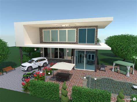 exterior design house ideas planner