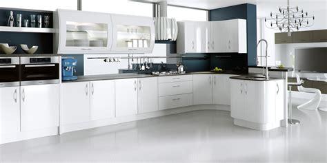 grey kitchen floor tiles uk kitchen designs swerdlow interiors