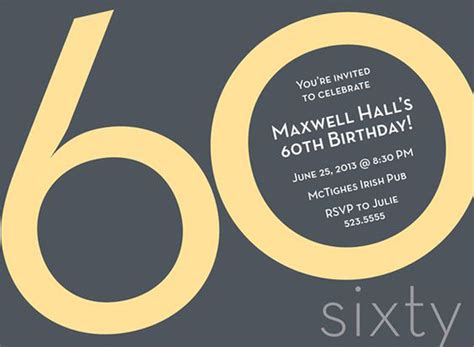 20+ Ideas 60th Birthday Party Invitations Card Templates. University Of Washington Graduate Programs. Daily Appointment Schedule Template. Psychiatric Progress Note Template. Minnesota High School Graduation Requirements. Monmouth University Graduate Programs. Student Planner Template Free Printable. Moving Sale Images. List Of Graduate Schools