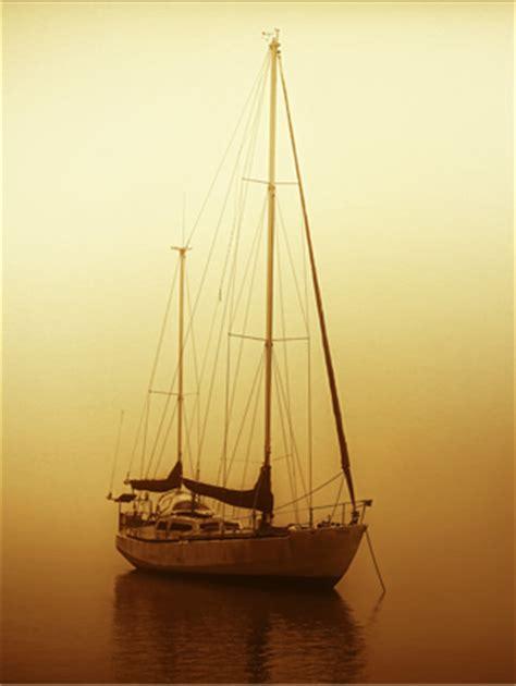 Boat Loans Melbourne by Boat Loans Qld Boatfinance Au