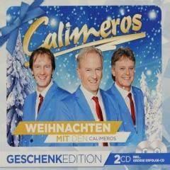Weihnachten Mit Den Griswolds : weihnachten mit den calimeros calimeros muziekweb ~ A.2002-acura-tl-radio.info Haus und Dekorationen
