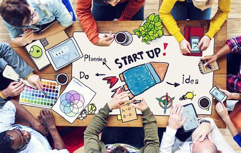 De blogs die startup-CEO's verder helpen   Baaz.nl