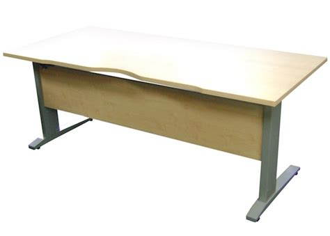 Office Desk New Zealand by Invest In A Quality Stand Up Desk From Nz Leading Supplier