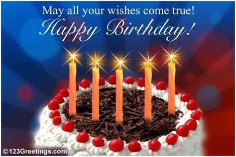 wishes  true happy birthday pictures   images  facebook tumblr